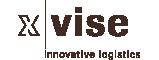 logos_xv