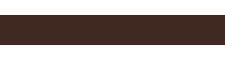 logos_hkp