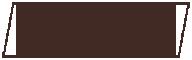 logos_kairos