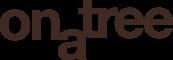 logos_consentiv